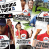 EA Sports Ends Tiger Woods Relationship