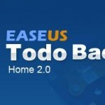 EaseUS ToDo Backup 4.5 Free App Brings Windows 8 Support