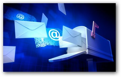 How To Prevent Your Email Account From Getting Hacked