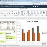 5 Excel Alternatives For Your Small Business