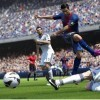 FIFA 14 impresses at E3 with new Ignite technology