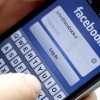 Facebook-Smartphone-Multiple-Application
