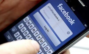 How To Use Multiple Facebook Accounts On Your Smartphone
