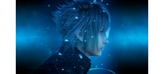 Final Fantasy Type-0 HD Themepack: Explore Orience On Your Desktop