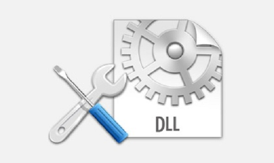 How to Fix DLL File Missing Errors
