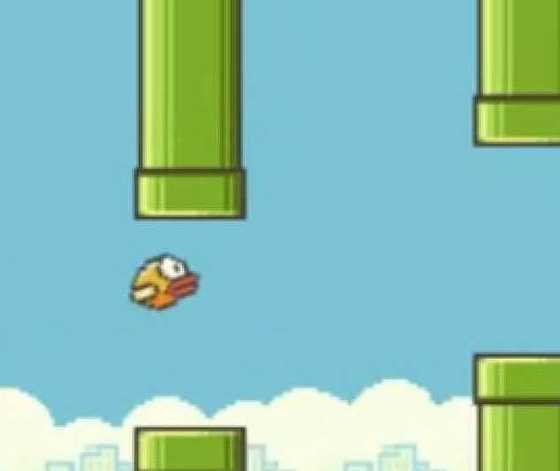 Flappy-Bird-Takedown