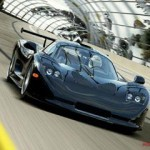 Forza Motorsports 4 Windows 7 Car Themes 150x150 Jpg