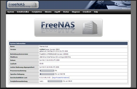 3 Best Alternatives To Windows Home Server For Automated Backups, Print Server, Remote Access