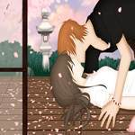 Romantic Anime: Fruits Basket Themepack