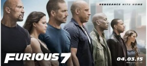 Furious 7 Wallpaper 01 100x100 Jpg