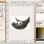 5 Free And Paid Picture Editing Software for Windows 7