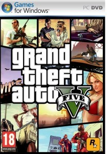 Listing Errors Fuel Rumours of GTA V's PC release.
