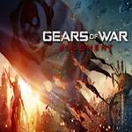 Download Gears Of War Judgment Theme With 6 Awesome Wallpapers