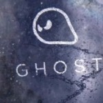 Ghosts Layoffs Need For Speed 300x1731 jpg
