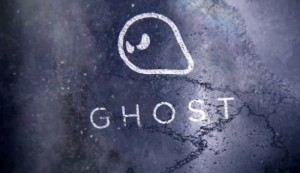 Ghost Games' Layoffs As New Need For Speed Postponed