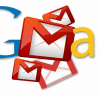 Gmail Filter3 100x100 png