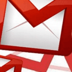 Gmail Filter3 png