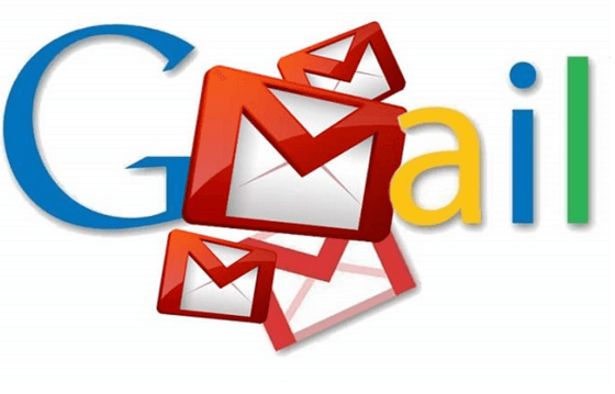 How To Write Filters For Gmail