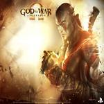 Kratos Theme – 7 God Of War 4: Ascension Background Wallpapers