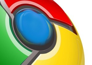 Is Google Chrome Listening To Your Conversations?