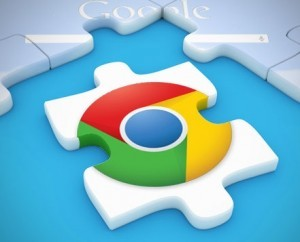How To Manually Install Chrome Extensions