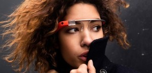Google-Glass-Tech
