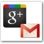 Google Plus Gmail Tighter jpg