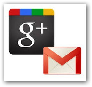 How to Hide Your Gmail ID From Google Plus Strangers