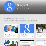 Google Photos Homepage jpg