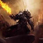 Guild Wars 2 Desktop wallpaper themes thumb jpg