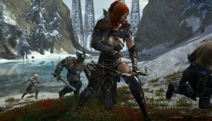 Guild-Wars-2-Edge-Of-Mist