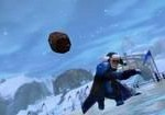 Guild Wars 2 Keg Toss Mini Game Thumb 150x105 Jpg