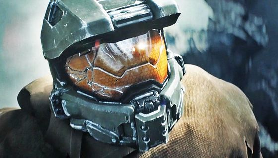 Microsoft Confirm Halo 5 For 2014