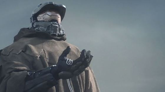 Halo Set For 2014 Release