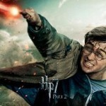 Cool Harry Potter And The Deathly Hallows Part 2 Windows 7 Themes