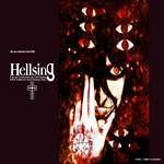 Hellsing wallpaper themes thumb jpg