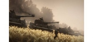Military Strategy/FPS: Heroes And Generals Wallpapers / Gameplay Video