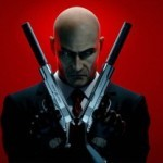Hitman Release Still Going Ahead 300x2081 jpg