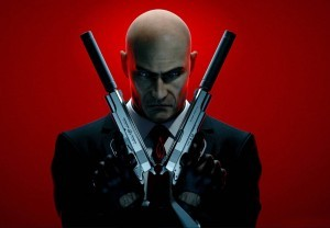 New Hitman Game On The Way