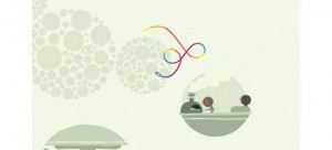 Hohokum For PS4, Vita: Most WEIRD Game 2014? Theme And Video