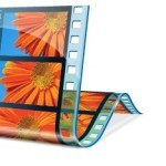 How To Windows Movie Maker jpg