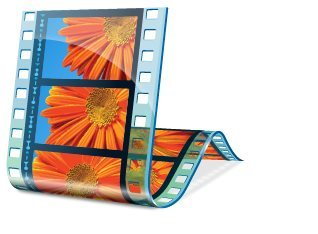 How To Install & Cut A Video Using Windows Movie Maker