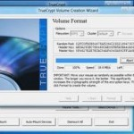 Security: How to Encrypt A Folder in Windows 8 Using TrueCrypt