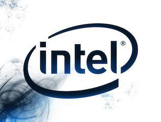 """Intel Excited About Windows 8: """"Mobile Tablets Not Good Enough To Run Photoshop"""""""