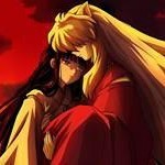 Inuyasha Wallpaper Themes Thumb 150x150 Jpg