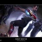 Iron Man 3 wallpaper themes thumb jpg