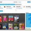 Top 5 Alternatives to Megazine3: Pageflip Publishing Tool