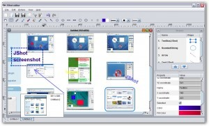 Image Hosting Sevice: Top 5 Alternatives to Snaggy