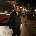 Jack Reacher wallpaper themes thumb jpg