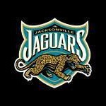 Pretty Awesome Jacksonville Jaguars Theme